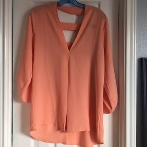 BKE real top size large